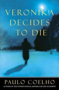 Genre: Fiction Published: 1998
