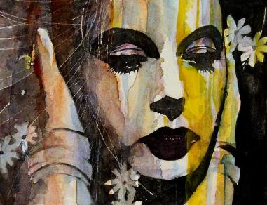 Agony and Ecstasy by Paul Lovering Photo from fineartamerica.com