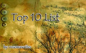 Top 10.jpg
