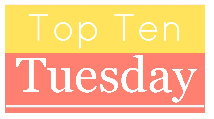 Top Ten Tuesday: Top Ten Quotes I Loved From The Magic Strings of Frankie Presto by Mitch Albom (1/6)