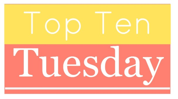 12c69-toptentuesday