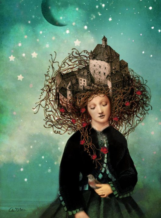 catrin-welz-stein-german-surrealist-graphic-designer-tuttart-24