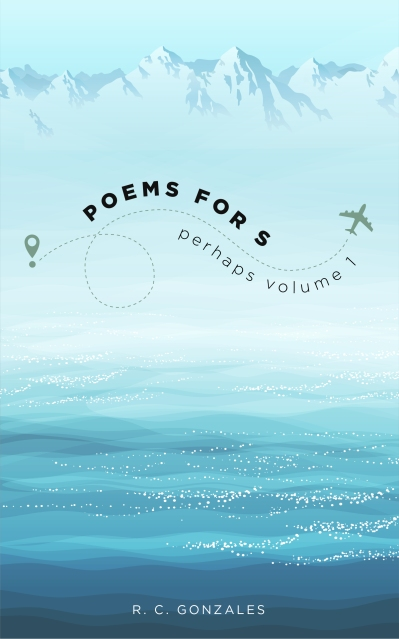 E-Book Cover_FINAL-01.jpg